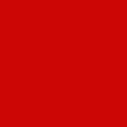 TRAFFIC RED